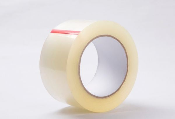 OPP Tape PLASTIC PACKAGING Selangor, Malaysia, Kuala Lumpur (KL), Shah Alam Supplier, Distributor, Supply, Supplies | CSY PACKAGING SERVICES