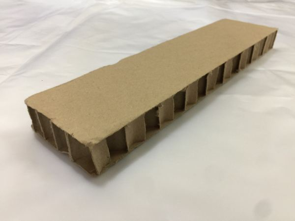 Honeycomb Board PAPER PACKAGING Selangor, Malaysia, Kuala Lumpur (KL), Shah Alam Supplier, Distributor, Supply, Supplies | CSY PACKAGING SERVICES