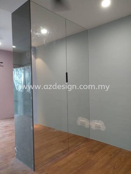 Others Selangor, Malaysia, Puchong, Kuala Lumpur (KL) Design, Services, Contractor   Az Interior Design Sdn Bhd