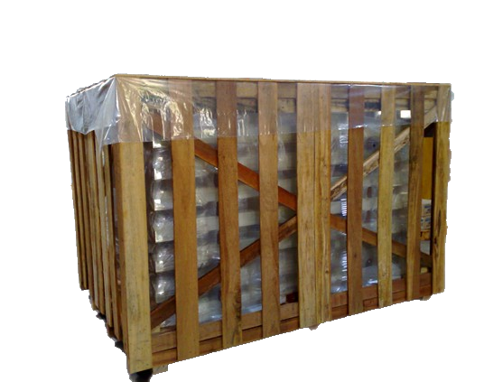 Wooden Crate Packing PACKING SERVICES Selangor, Malaysia, Kuala Lumpur (KL), Shah Alam Supplier, Distributor, Supply, Supplies | CSY PACKAGING SERVICES