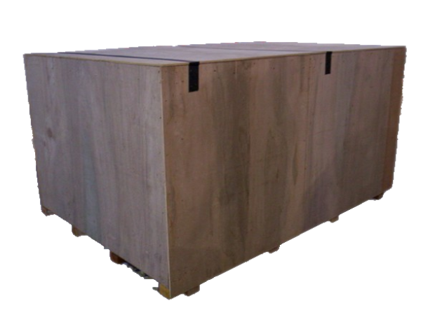 Wooden Case Packing PACKING SERVICES Selangor, Malaysia, Kuala Lumpur (KL), Shah Alam Supplier, Distributor, Supply, Supplies | CSY PACKAGING SERVICES