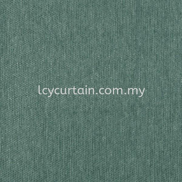 High Quality European Upholstery Fabric Textured Universe Big Bang 47 Goblin Green Texture Upholstery Fabric Selangor, Malaysia, Kuala Lumpur (KL), Puchong Supplier, Suppliers, Supply, Supplies | LCY Curtain & Blinds
