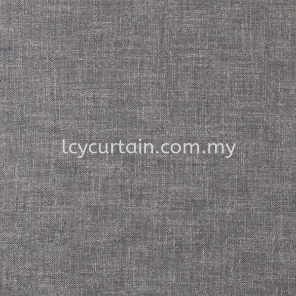 High Quality European Sofa Fabric Textured Universe Component  16 Castle Texture Upholstery Fabric Selangor, Malaysia, Kuala Lumpur (KL), Puchong Supplier, Suppliers, Supply, Supplies | LCY Curtain & Blinds