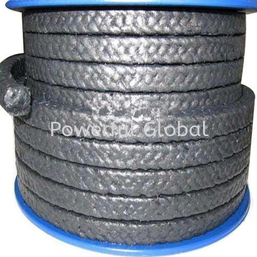 pure-expanded-graphite-packing Graphite Packing  Gland Packing  Malaysia, Selangor, Kuala Lumpur (KL), Rawang Manufacturer, Supplier, Supply, Supplies | Powerful Global Supplies