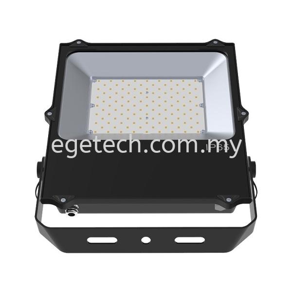 EGE-FLXXX-TGS Flood Light Penang, Malaysia, Bukit Mertajam Supplier, Manufacturer, Distributor, Supply | EGE Technology Sdn Bhd