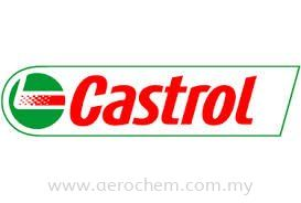 CASTROL Perfecto HT 5 Heat transfer oil HEAT TRANSFER OIL CASTROL MAINTENANCE - REPAIR - OVERHAUL PRODUCTS Johor Bahru (JB), Malaysia, Taman Daya Supplier, Suppliers, Supply, Supplies | Aerochem Industries Sdn Bhd