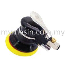 ATS 10316A Dust Dual Action Sander   [Code:2288]