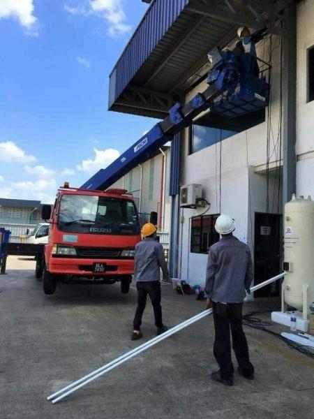 Camera install Installation of CCTV Johor Bahru (JB), Malaysia, Skudai Supplier, Installation, Supply, Supplies   VICTORY CCTV & AUTOMATION
