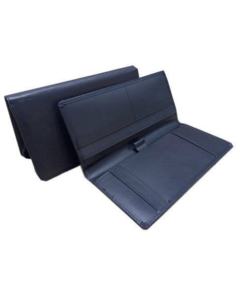 Leather Personal Cheque Book Cover Other Bag Bag Premium Gifts Selangor, Malaysia, Kuala Lumpur (KL), Seri Kembangan Service, Supplier, Supply, Supplies | Printmy Sdn Bhd