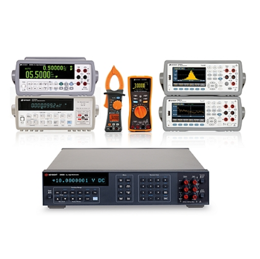 Keysight Call us today! Benchtop Products Keysight Singapore Distributor, Supplier, Supply, Supplies | Mobicon-Remote Electronic Pte Ltd