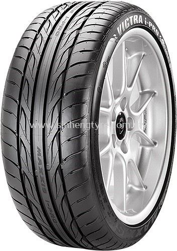 Victra I-PRO Passenger Car Maxxis Tyres Johor Bahru (JB), Malaysia, Perling Supplier, Suppliers, Supply, Supplies   Sin Heng Tyre & Battery Co. Sdn Bhd