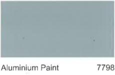 aluminium paint Industrial Primer Protective Coatings ZINXER PAINT Seremban, Malaysia, Negeri Sembilan Supplier, Suppliers, Supply, Supplies | EBM Hardware & Machinery Sdn Bhd