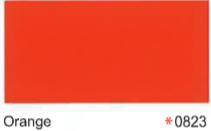 Orange Epoxy Floor Paint Protective Coatings ZINXER PAINT Seremban, Malaysia, Negeri Sembilan Supplier, Suppliers, Supply, Supplies   EBM Hardware & Machinery Sdn Bhd