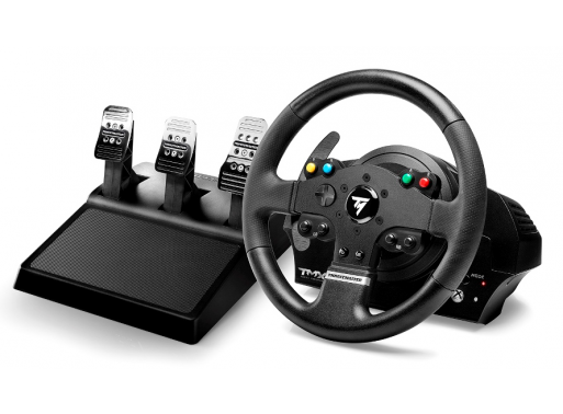 THRUSTMASTER TMX PRO Official Xbox One™ licensed