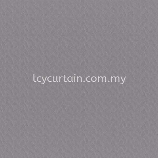 Premium Quilt-Velvet Uphosltery Quilvet Lea 08 Cloud Velvet Upholstery Fabric Upholstery Fabric Selangor, Malaysia, Kuala Lumpur (KL), Puchong Supplier, Suppliers, Supply, Supplies | LCY Curtain & Blinds