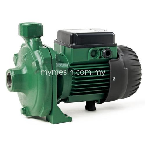 "DAB K18/500T 4Hp 415V 2 1/2"" X 2"" Centrifugal Pump   [Code: 3301]"