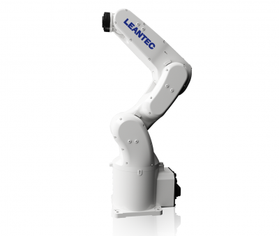High Precision 6-axis Robot (R Series)