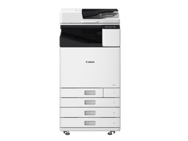 Business Inkjet WG7740 Inkjet Colour Copier (New)  Canon Multi Function Devices (Copiers)  Selangor, Kuala Lumpur (KL), Malaysia, Puchong Supplier, Supply, Supplies | Automate System Sales & Services Sdn Bhd