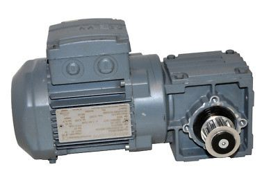 DR63L4 SEW EURODRIVE Melaka, Malaysia Supplier, Suppliers, Supply, Supplies   SS DYNAMICS TRADING