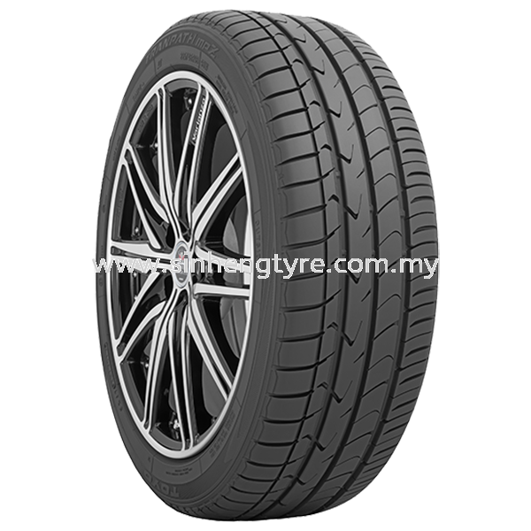 Tranpath MPZ MPV Toyo Tyre Tyres Johor Bahru (JB), Malaysia, Perling Supplier, Suppliers, Supply, Supplies | Sin Heng Tyre & Battery Co. Sdn Bhd