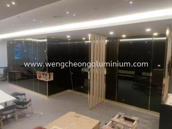 Mirror Selangor, Malaysia, Kuala Lumpur (KL), Sungai Buloh Supplier, Suppliers, Supply, Supplies | Weng Cheong Glass Trading Sdn Bhd