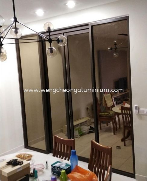 Mirror Selangor, Malaysia, Kuala Lumpur (KL), Sungai Buloh Supplier, Suppliers, Supply, Supplies | Weng Cheong Glass Trading Sdn Bhd