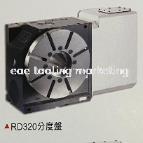 DEX Roller Type Index table RD Series Others Selangor, Malaysia, Kuala Lumpur (KL), Klang Supplier, Suppliers, Supply, Supplies | EAE Tooling Marketing Sdn Bhd