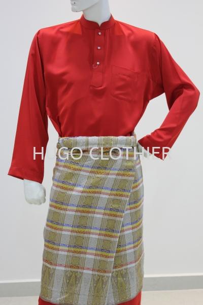 BMTY Colour 9 BMTY Kuala Lumpur (KL), Malaysia, Selangor, Wangsa Maju Supplier, Suppliers, Supply, Supplies   HUGOclothier