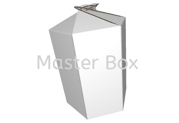 Normal Box Malaysia, Selangor, Kuala Lumpur (KL), Balakong Manufacturer, Supplier, Supply, Supplies   Master Box Manufacturing Sdn Bhd