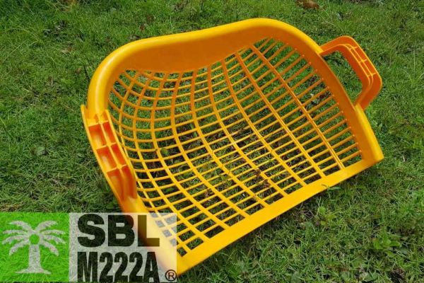 Loose fruit basket SBL M222A Safety Product and Accessories Selangor, Malaysia, Kuala Lumpur (KL), Jenjarom Supplier, Manufacturer, Supply, Supplies | SBL Sin Ban Lee Hardware Sdn Bhd