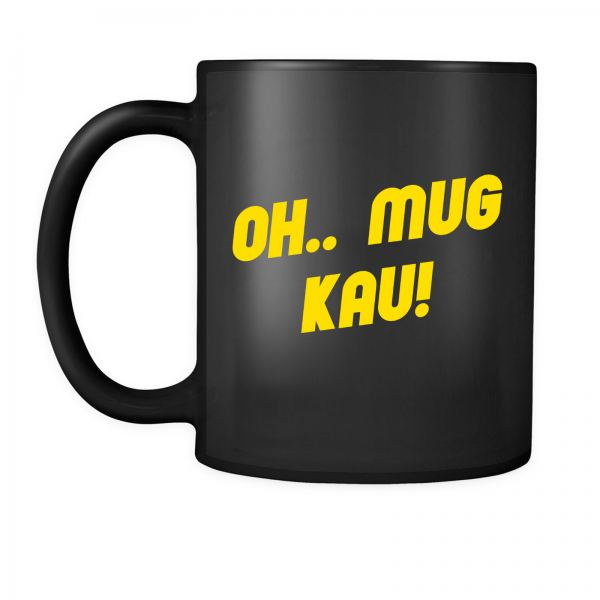 Mug Melaka, Malaysia Supplier, Manufacturer, Supply, Supplies | DE ADVERTISING & ENTERPRISE