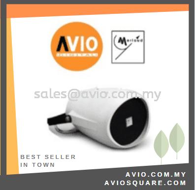 HD15TED Aesthetic high performance ABS Sound Speaker PROJECTOR / ACCESSORIES Johor Bahru (JB), Kempas Supplier, Suppliers, Supply, Supplies | Avio Digital