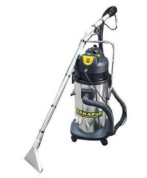 Takafuji Carpet Extractor Takafuji Carpet Extractor Vacuum Car Wash Johor Bahru JB Malaysia Karcher Supply Suppliers | Doctor Clean Equipments Enterprise