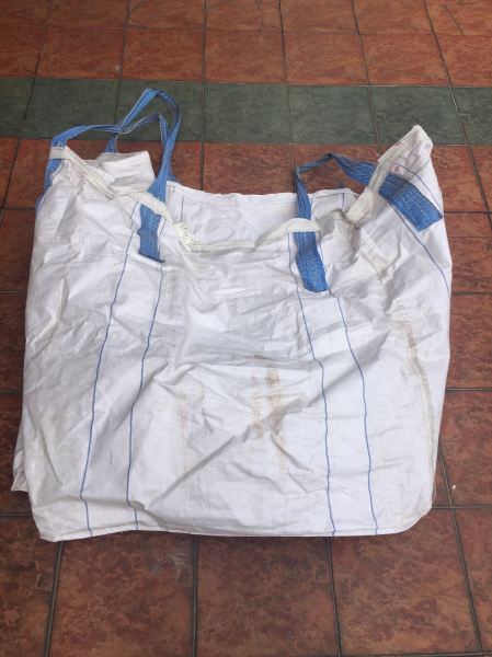 Used Jumbo Bag  OTHERS PACKAGING Selangor, Malaysia, Kuala Lumpur (KL), Shah Alam Supplier, Distributor, Supply, Supplies | CSY PACKAGING SERVICES