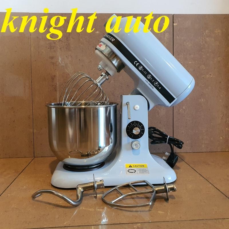 Golden Bull B7-A Universal Flour Mixer (1Bowl) ID668456