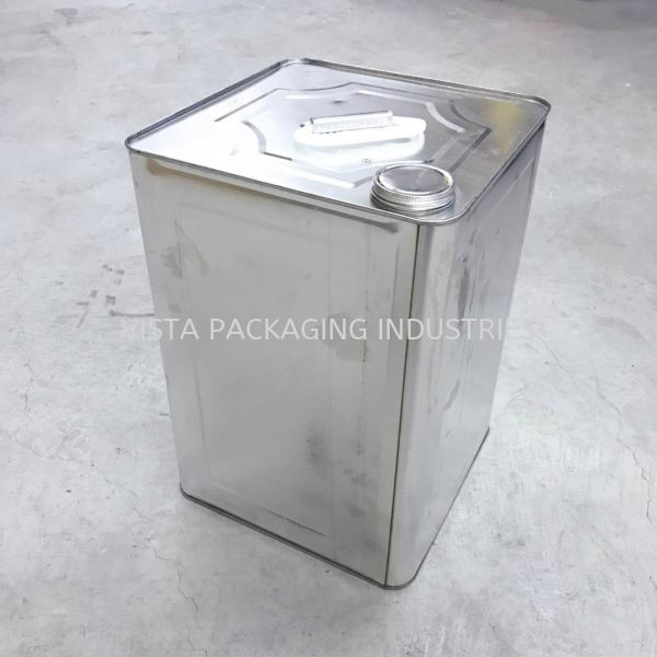 THINNER LUBRICANT & CHEMICAL PRODUCTS GENERAL HARDWARE MATERIALS Selangor, Klang, Malaysia, Kuala Lumpur (KL) Supplier, Suppliers, Supply, Supplies   VISTA PACKAGING INDUSTRIES (M) SDN. BHD.