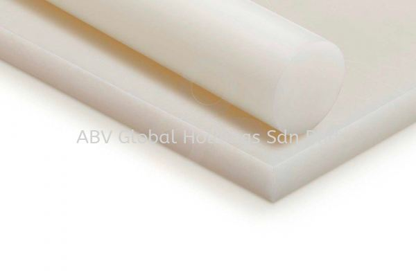 PVDF Others Penang, Malaysia Supplier, Supply, Supplies, Manufacturer | ABV Global Holdings Sdn Bhd