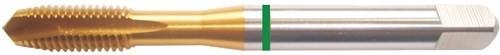 Green Band - Spiral Point SOMTA - Taps Malaysia, Selangor, Kuala Lumpur (KL), Puchong Supplier, Distributor, Supply, Supplies | Kota Cutting Tools Sdn Bhd