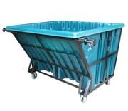 Leach Bin Others Selangor, Malaysia, Kuala Lumpur (KL), Shah Alam Supplier, Suppliers, Supply, Supplies | Vision Waste Disposal Sdn Bhd