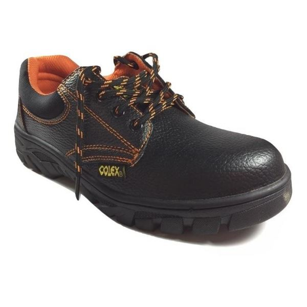 Safety Footwear Safety Shoe Selangor, Malaysia, Kuala Lumpur (KL), Klang Supplier, Suppliers, Supply, Supplies   PMY HANDLING SOLUTION
