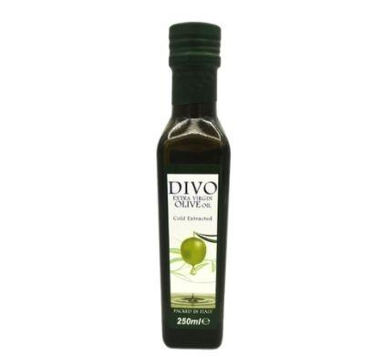 Divo Extra Virgin Olive Oil Ìؼ¶³õÕ¥éÏéÓÍ 250ml ÓÍƷϵÁÐ Perak, Malaysia, Taiping Supplier, Suppliers, Supply, Supplies | BNC Health Sdn Bhd