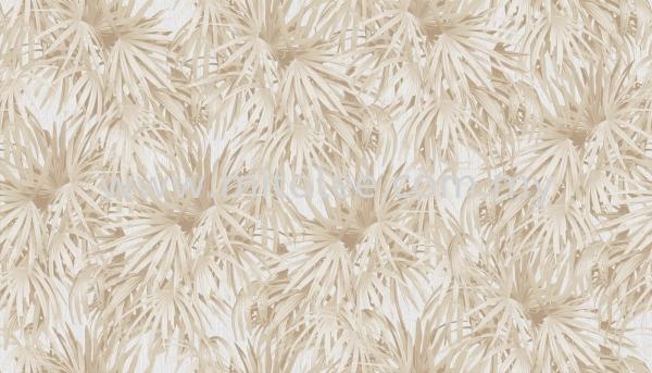 9398-4 COSMOS Art Nouveau *NEW Wallpaper (Korea) Johor Bahru (JB), Malaysia, Kuala Lumpur (KL), Selangor, Melaka Supplier, Supply | Mitalee Carpet & Furnishing Sdn Bhd
