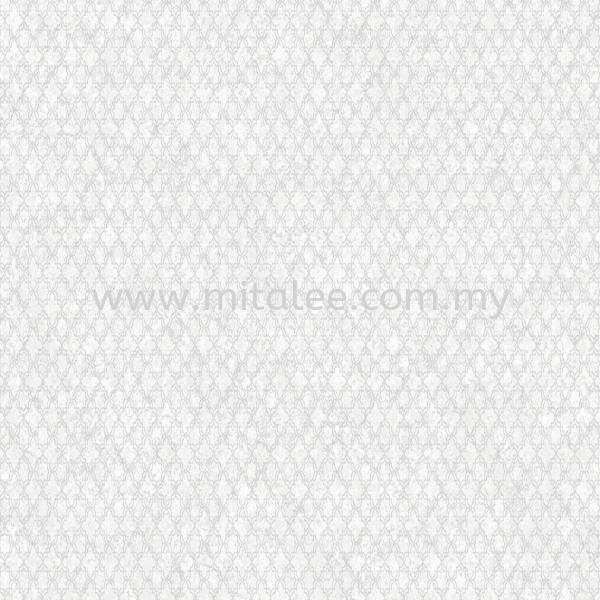 88386-3 FORTE *NEW Wallpaper (Korea) Johor Bahru (JB), Malaysia, Kuala Lumpur (KL), Selangor, Melaka Supplier, Supply | Mitalee Carpet & Furnishing Sdn Bhd