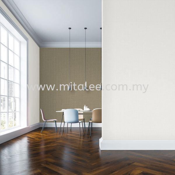 61003-4 - 1 W STYLE *NEW Wallpaper (Korea) Johor Bahru (JB), Malaysia, Kuala Lumpur (KL), Selangor, Melaka Supplier, Supply | Mitalee Carpet & Furnishing Sdn Bhd