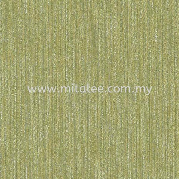 88250-4 IKON *NEW Wallpaper (Korea) Malaysia, Johor Bahru (JB), Selangor, Kuala Lumpur (KL), Melaka Supplier, Supply | Mitalee Carpet & Furnishing Sdn Bhd