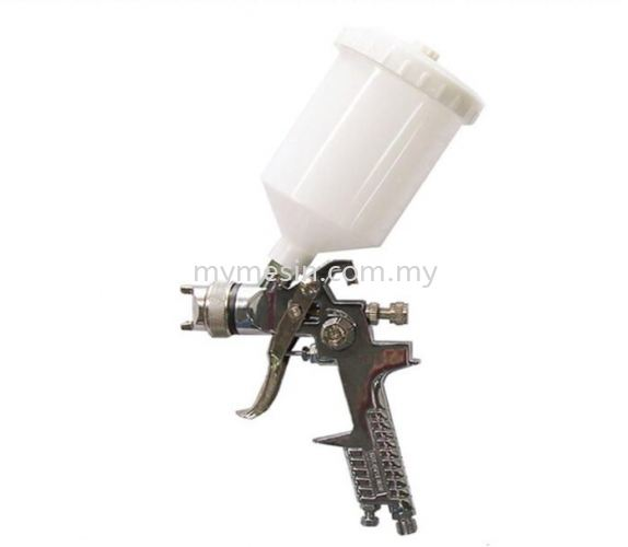 Hitto HSG-827 1.4mm Spray Gun Top Cup   [Code:5586]