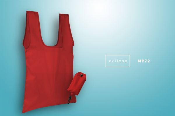 MP72 ECLIPSE - Foldable Shopping Bag Bags Shah Alam, Selangor, KL, Kuala Lumpur, Malaysia Supply, Supplier, Suppliers | Infinity Avenue Resources Sdn Bhd