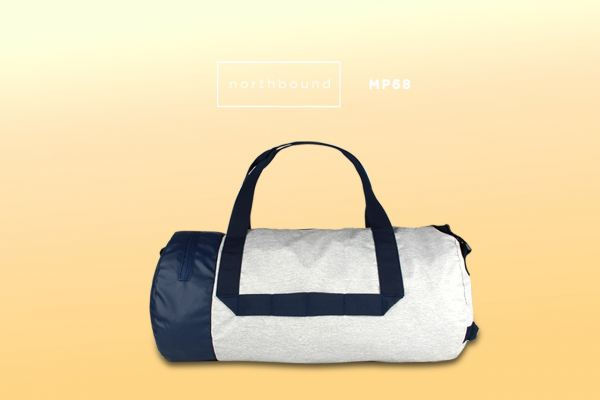 MP68 NORTHBOUND - Duffle Bag Bags Shah Alam, Selangor, KL, Kuala Lumpur, Malaysia Supply, Supplier, Suppliers | Infinity Avenue Resources Sdn Bhd