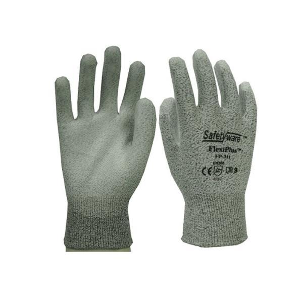 GLOVE DYNEEMA SAFETYWARE Safetyware Hand Protection PPE Selangor, Malaysia, Kuala Lumpur (KL), Petaling Jaya (PJ) Supplier, Distributor, Supply, Supplies | PLATIFORM (M) SDN BHD