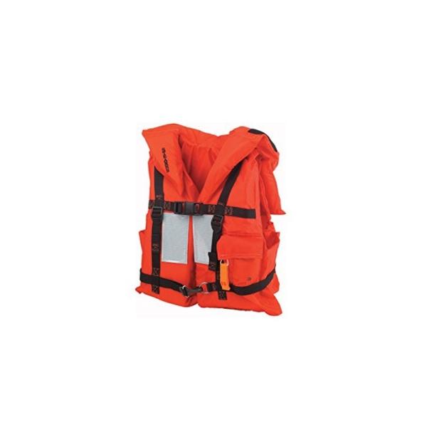 LIFE JACKET Safety & Life Saving Selangor, Malaysia, Kuala Lumpur (KL), Petaling Jaya (PJ) Supplier, Distributor, Supply, Supplies | PLATIFORM (M) SDN BHD